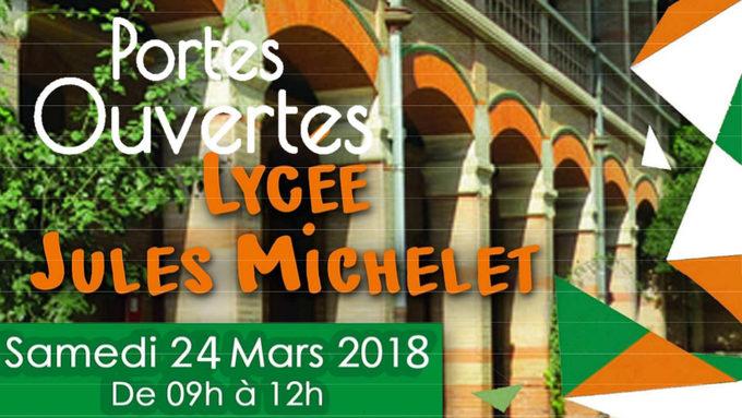 JPO Michelet 2018.jpg
