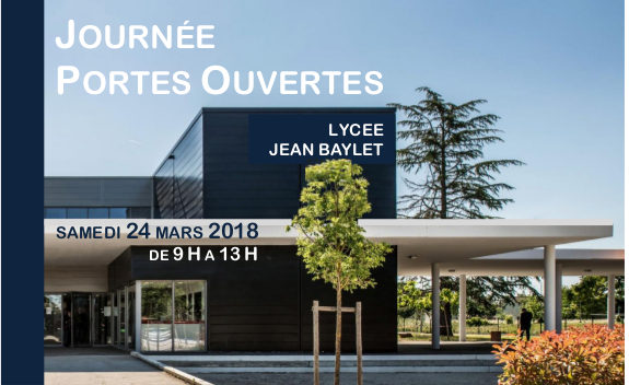 Montage JPO Lycée J Baylet.jpg