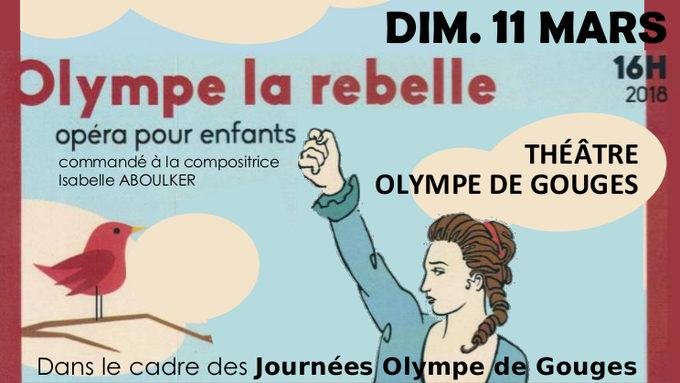 Olympe la rebelle ENT.jpg