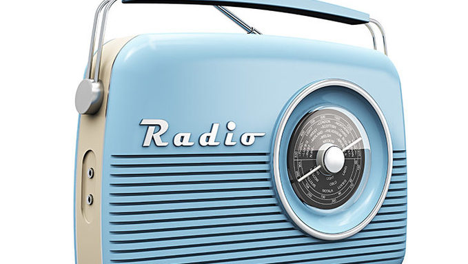 radio-antigo-shutterstock-images_1-750x500.jpg