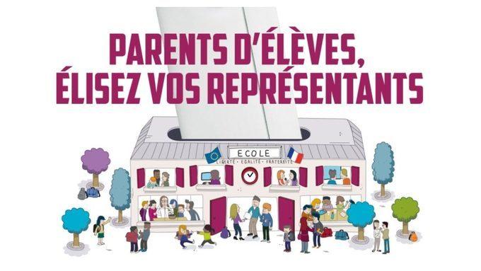 image élections parents.jpg