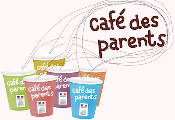cafe-des-parents.png